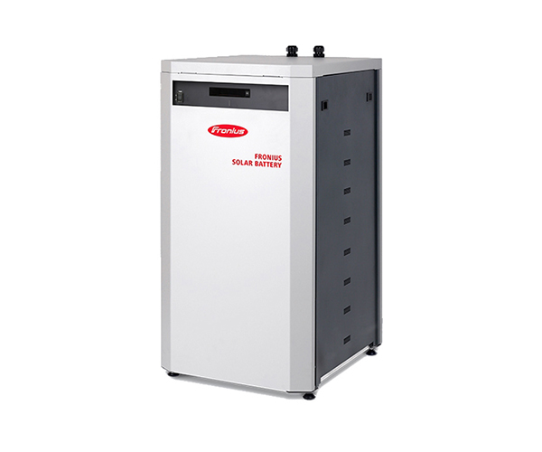 fronius-solar-battery-accumulo